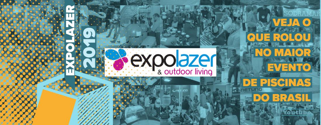 Expolazer 2019