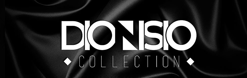 Dionisio Collection