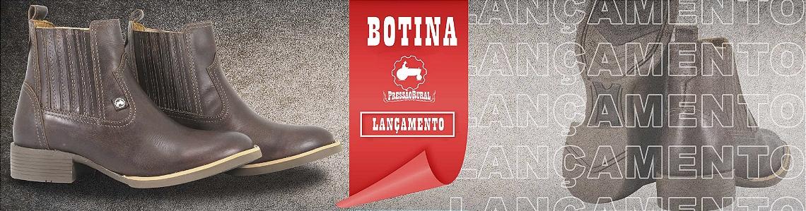 BOTINAS ANATOMICA 2