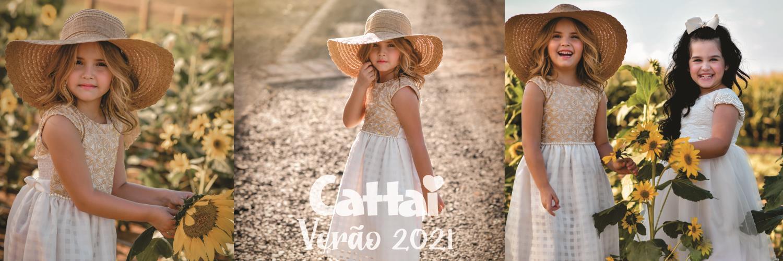 Verão 2021 _ 1
