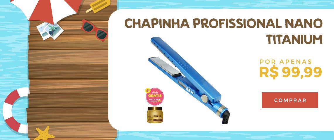 chapinhaferias2018