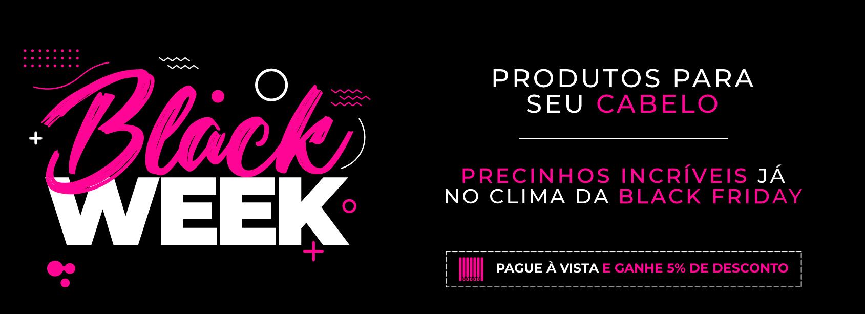 Banner Black Week 2019 -1