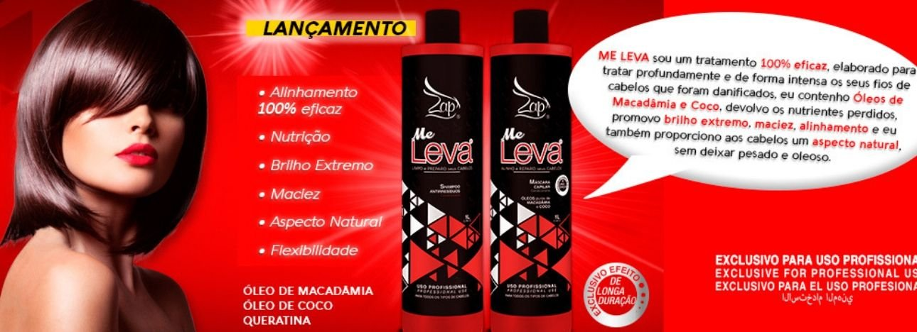 Progressiva-Zap-Me Leva