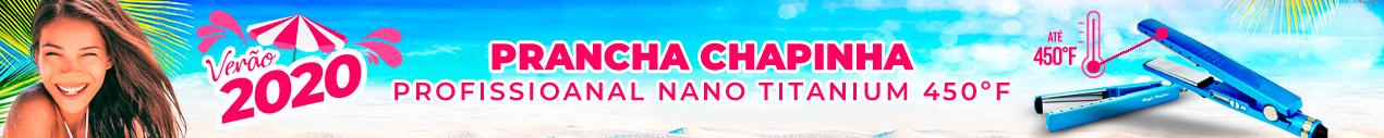 Banner Tarja Verão 2020