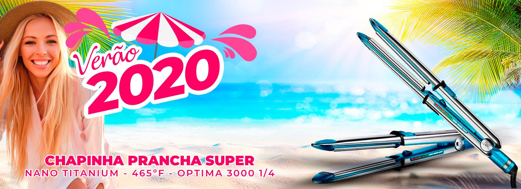 Banner 1 - Verão 2020