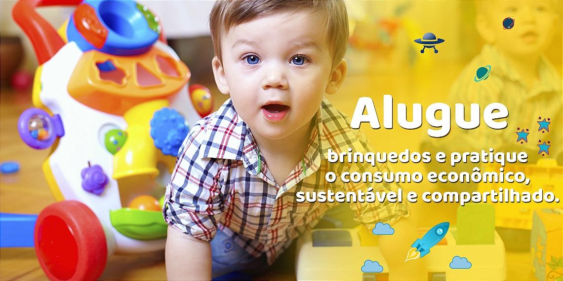 Alugue