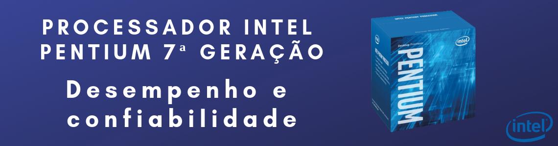 Banner Pentium 7
