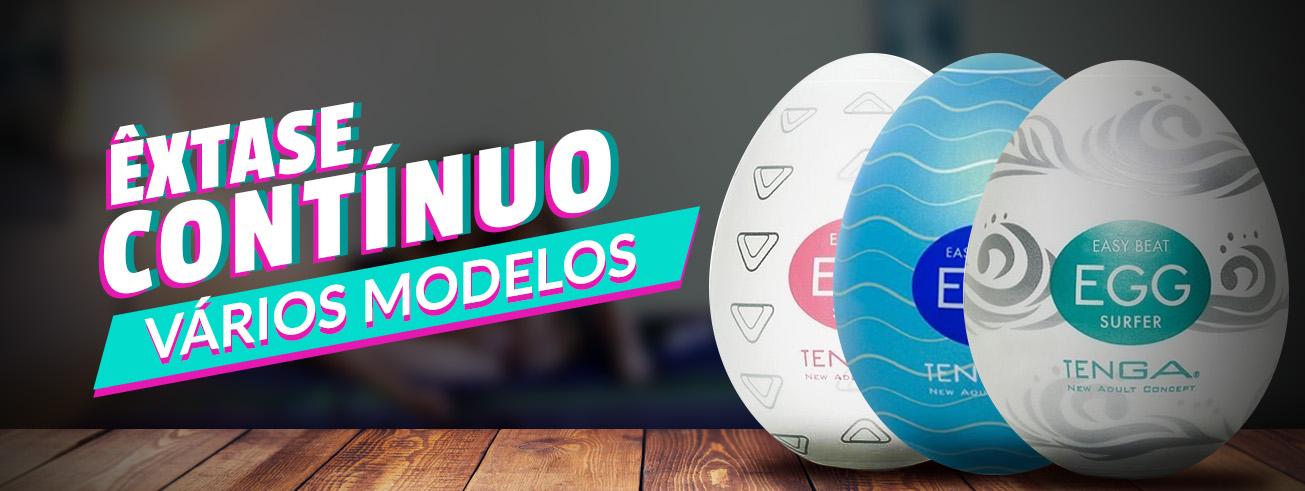 tenga egg2018