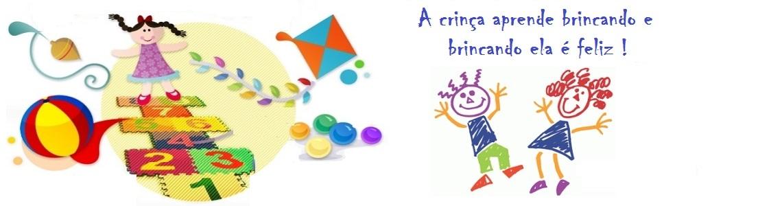 banner projeto crianca