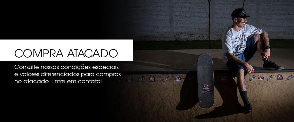 Banner 01 Atacado