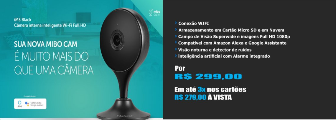camera wifi im3