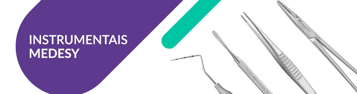 Mês do Dentista - Medesy