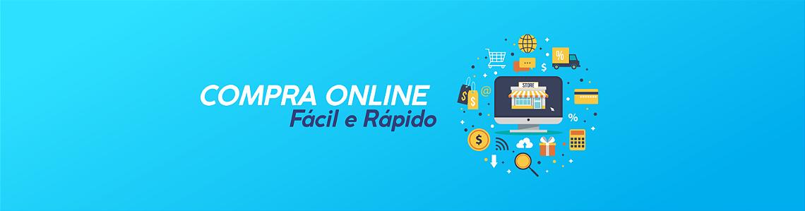 banner compra online