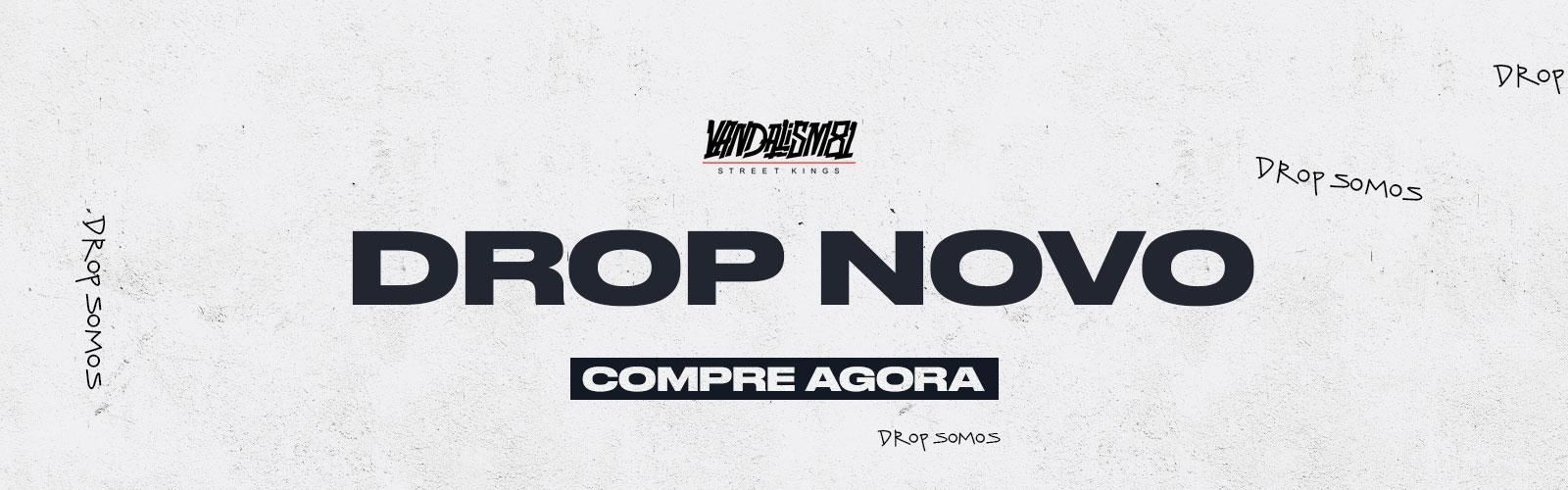 Drop Novo