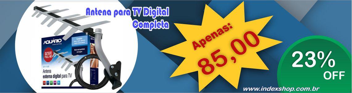 DTV1500 full