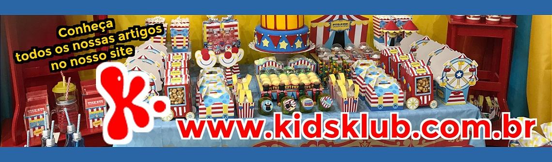 KidsKlub 2