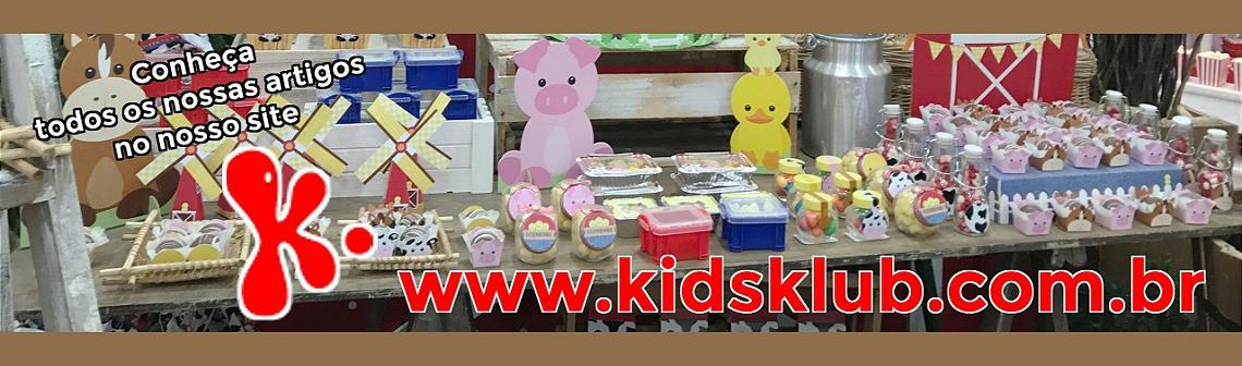 KidsKlub 1
