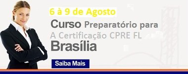 cpre brasilia out2017