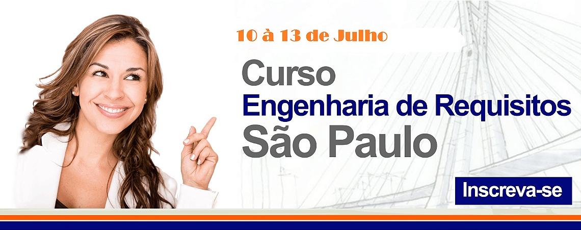 CPRESAOPAULO2017