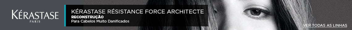 Header - Force Architecte