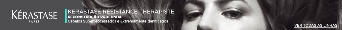 Header - Kérastase Therapiste