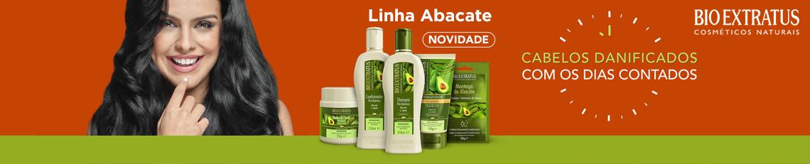Header - Abacate Bio Extratus