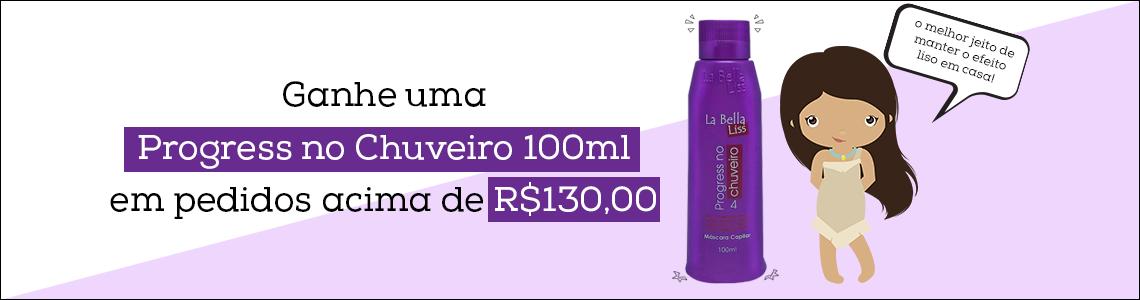 Brinde R$130