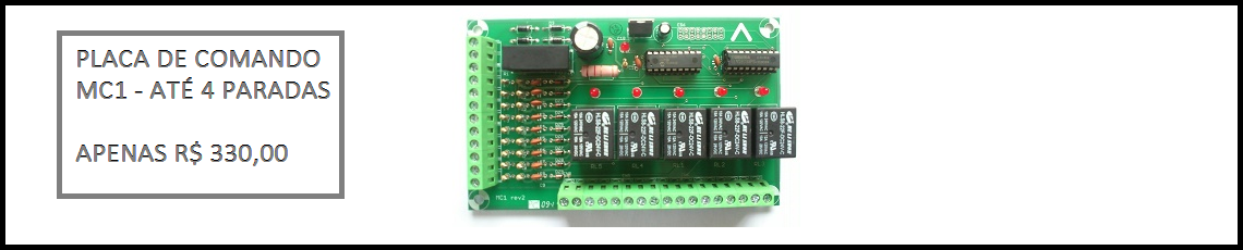 altus_tecnologia
