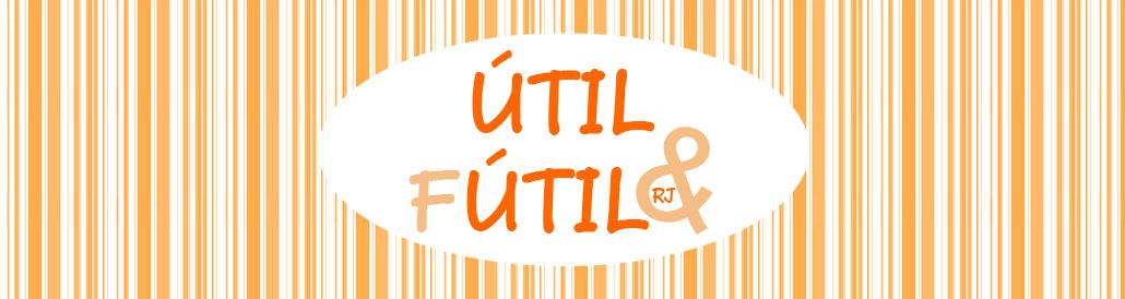 Banner Util e Futil rj