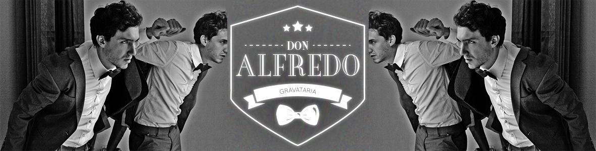 Banner Don Alfredo4