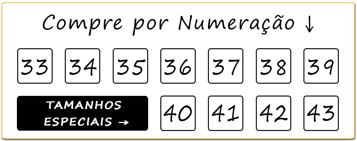 Banner Numeração