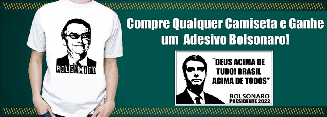 Banner Adesivo 2019