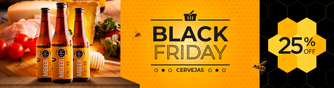 Black Friday Mberr