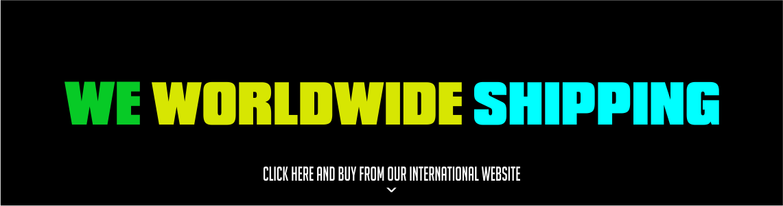 Worldwide 2