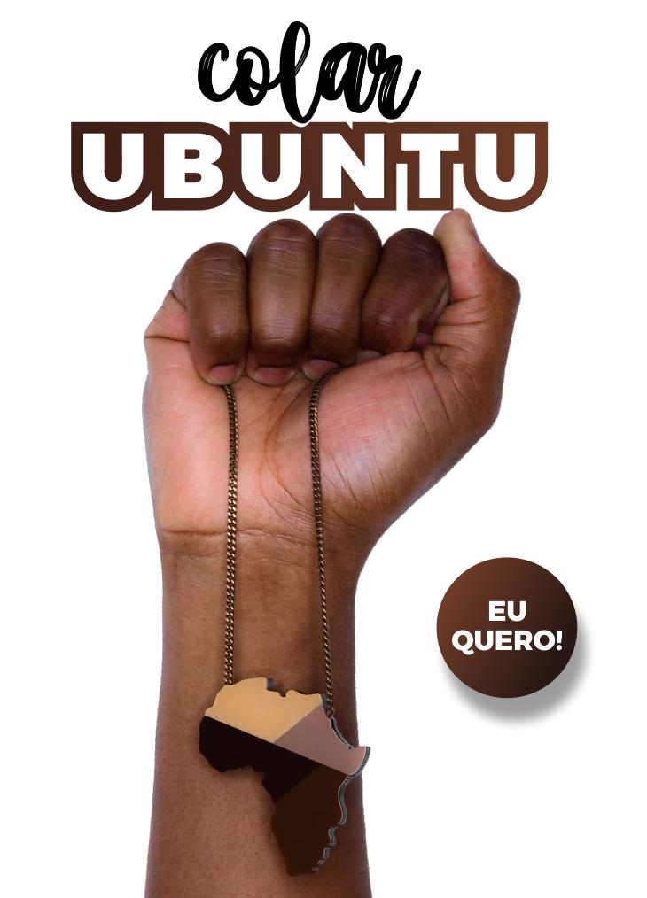 Mobile Ubuntu