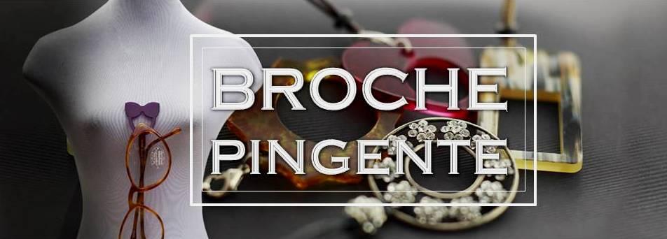 BROCHE_PINGENTE