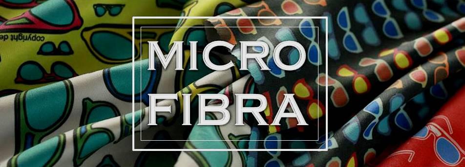 MICROFIBRA