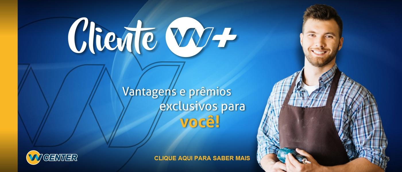 Cliente W+