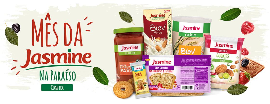 full-banner_jasmine-alimentos