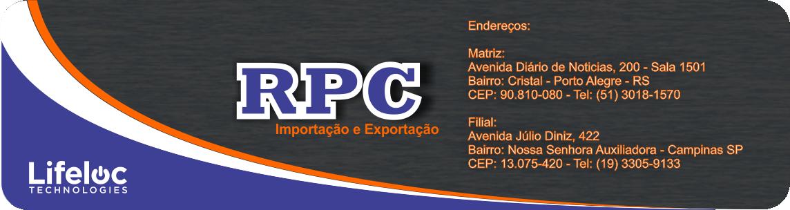 RPC - nv