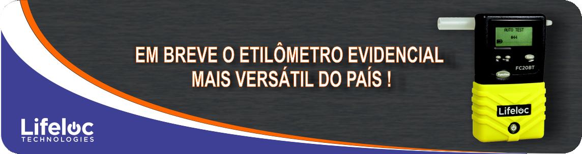 full banner Homologação