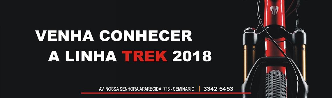 LINHA 2018