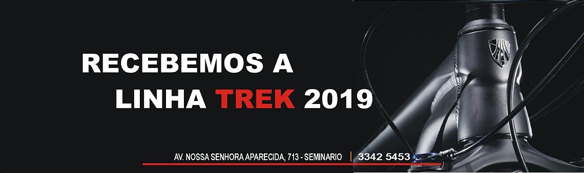 LINHA 2019