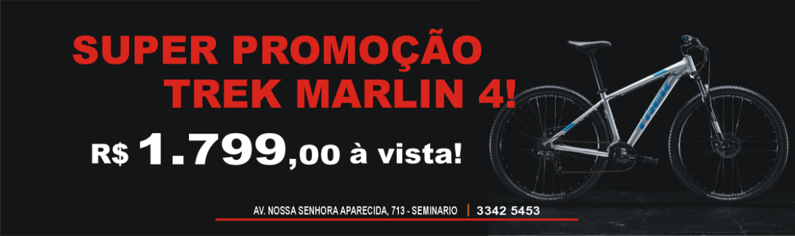 MARLIN 4