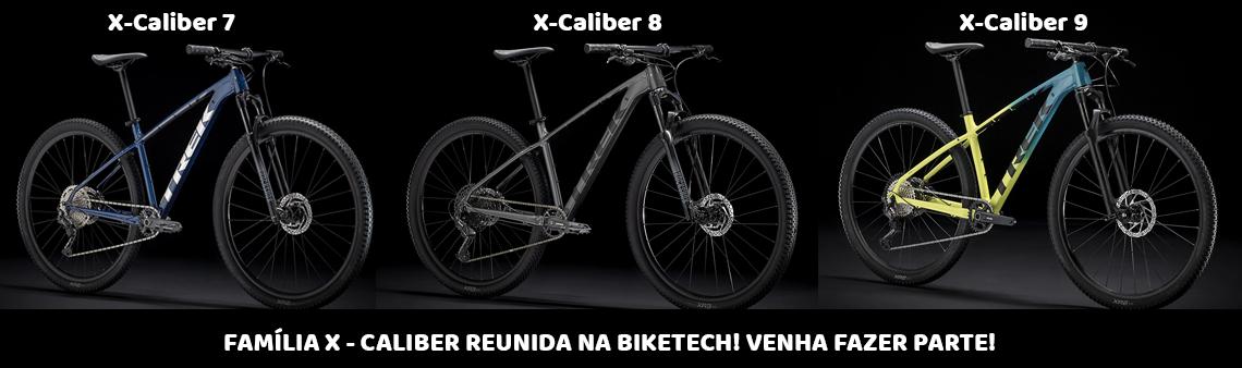 xCaliber