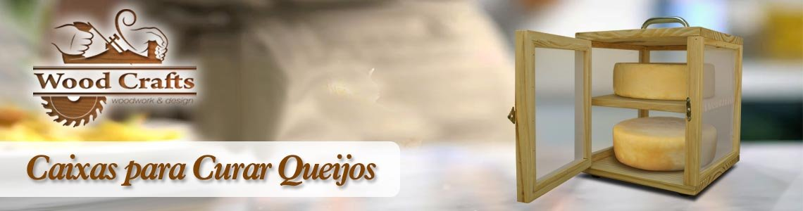 Banner-Caixa-de-Queijo-01