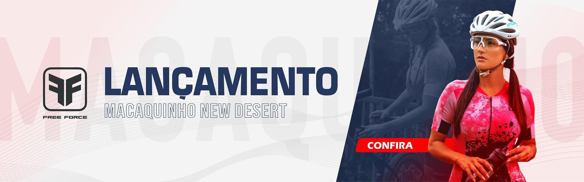 Banner desktop macaquinho new desert