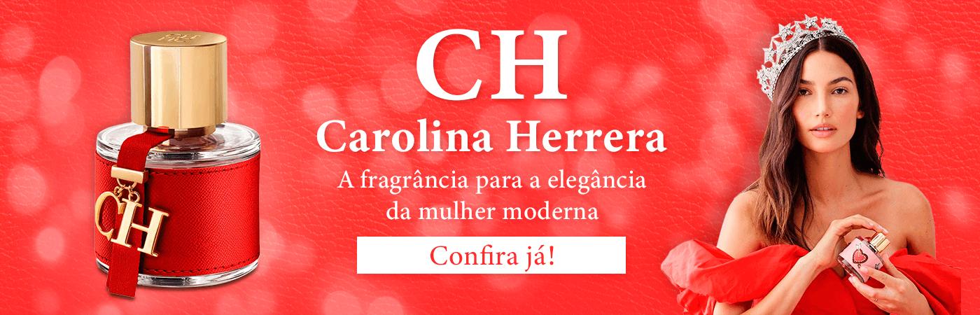 Carolina Herrera New