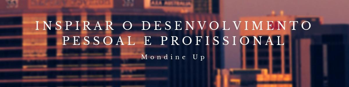 Mondine Up Desenvolvimento 1