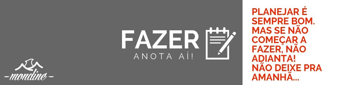 6 BANNERS DE UMA BOA CONVERSA, AMOR E FELICIDADE - MONDINE